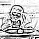 Можно ли детям есть жареное и с какого возраста давать такие блюда?