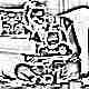Поучительные сказки для детей, рекомендуемые психологами