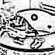 С какого возраста можно давать фасоль ребенку?