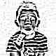 Польза гематогена для детей и с какого возраста можно его давать?