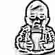 С какого возраста можно давать коровье молоко ребенку?