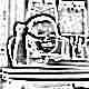 С какого возраста можно давать пшено и пшенную кашу ребенку?