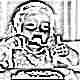 С какого возраста можно давать ребенку бобовые - горох, фасоль и чечевицу?