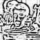 С какого возраста можно давать ребенку борщ?