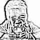 С какого возраста можно давать ребенку ряженку?