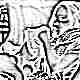 Сироп корня солодки при кашле у детей - инструкция по применению
