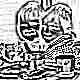 Со скольки месяцев можно давать печенье детям и по каким рецептам его лучше готовить?