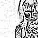 Что делать, если ребенок не пьет воду?