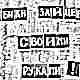 Делаем кубики Зайцева своими руками