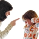 Кризис 5 лет у детей: советы психолога