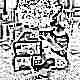 Lego Duplo - Кукольный домик