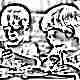 Адаптация ребенка в детском саду: советы психолога