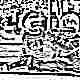 Что делать, если ребенок дерется в садике: советы психолога