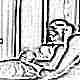 Что делать, если женщина хочет, но боится рожать второго ребенка
