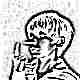 Что делать, когда ребенок врет: советы психолога