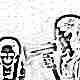 Как перестать кричать на ребенка: советы психолога