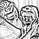 Как справиться с истерикой у ребенка: советы психолога