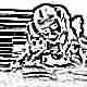 Почему синдром отличника опасен и как ребенку помочь избавиться от перфекционизма?