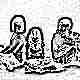 Влияние развода на психику ребенка и порядок общения родителей после развода
