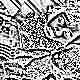 Антибиотики при ангине у детей
