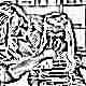 Антибиотики при гайморите у детей