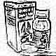 Бромгексин для детей: инструкция по применению