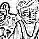 Что делать, если дети ревнуют друг друга к родителям?