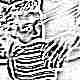 Что делать, если ребенок очень тревожный и беспокойный?