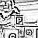 """Как научить ребенка выговаривать звук """"Р""""?"""