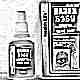 Назол Бэби для детей: инструкция по применению