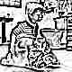 Стоит ли давать антибиотики при кишечной инфекции у детей?