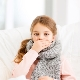 """Таблетки """"Бромгексин"""" для детей: инструкция по применению"""