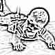 Анальгин с димедролом – дозировка для укола ребенку