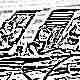 Где лучше отдохнуть с детьми на Кипре?