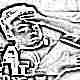 Противовирусные препараты для детей 6 лет