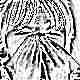 Лечение гайморита у детей народными средствами в домашних условиях