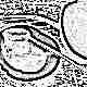Применение редьки с медом в лечении детей