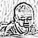Противовирусные средства для детей до года