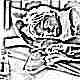 Противовоспалительные препараты для детей