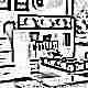 Детские кровати для мальчиков
