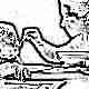 Диета при кишечной инфекции у детей: подходящее меню