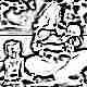 Как похудеть кормящей маме без вреда для ребенка?