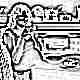 Как при беременности можно похудеть без вреда для ребенка?