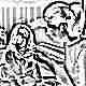 Лечение бронхита у детей в домашних условиях народными средствами