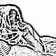Народные средства для лечения кашля у детей страше 5 лет