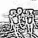 Отдых в Тунисе с детьми