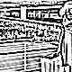 Согласие родителей на поездку ребенка по России и за рубеж