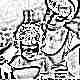 Питание для аллергиков детей