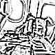 Билеты для ребенка на самолет: возраст для льгот и стоимость