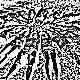 Детский лагерь в Подмосковье на лето